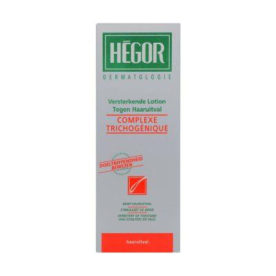 لوسیون کامپلکس تریکوژنیک هگور | ۱۵۰ میلی لیتر |ضد ریزش مو