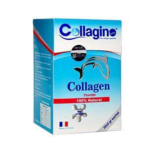 Collagen-Powder-Collagino