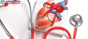 گامهای موثر برای حفظ سلامت قلب و عروق
