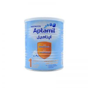 شیرخشک-آپتامیل-1-نوتریشیا